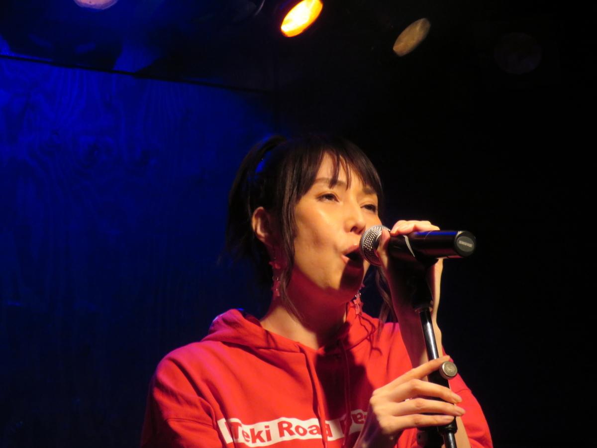 f:id:eiji-chan:20191010162602j:plain