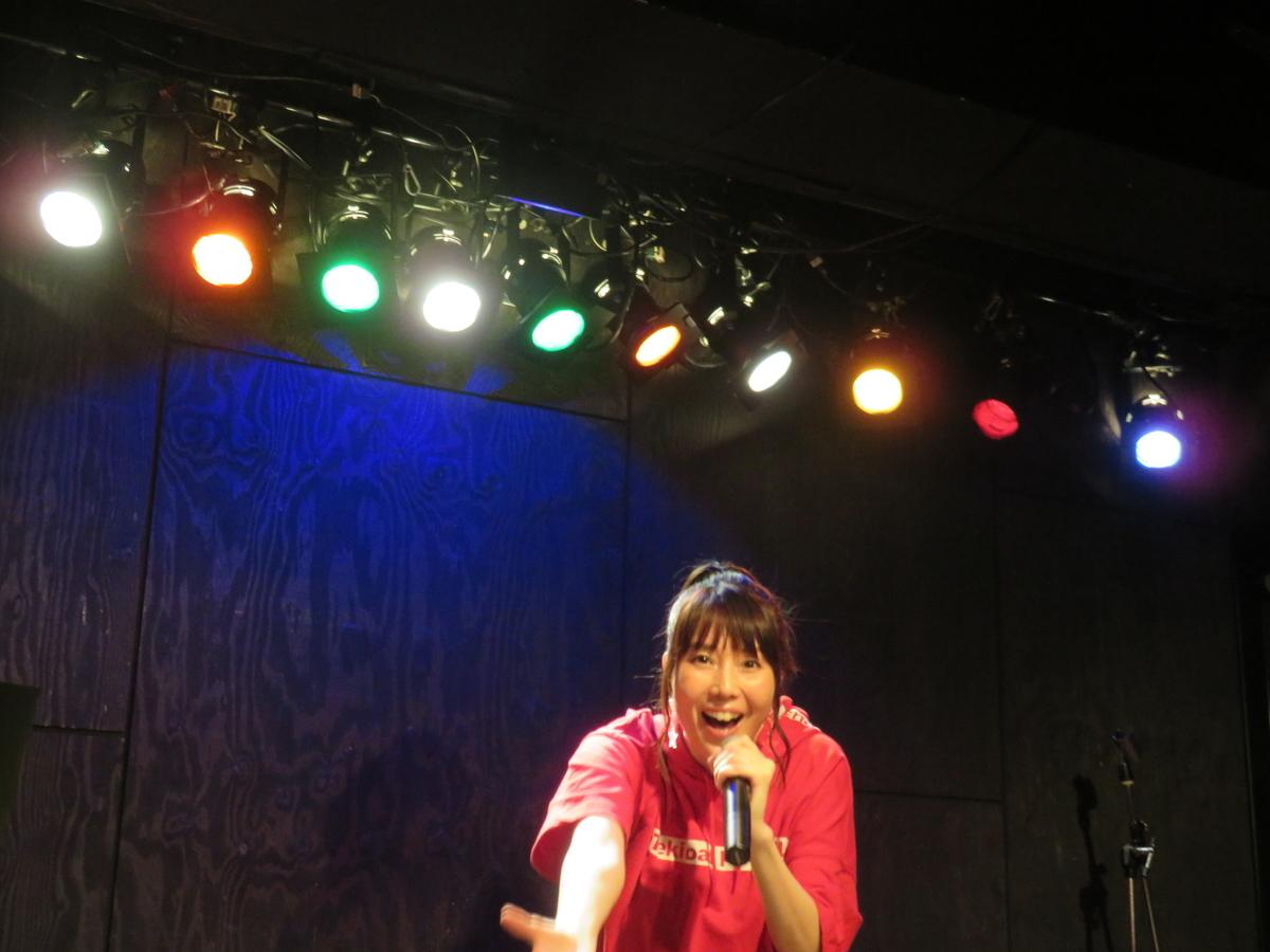 f:id:eiji-chan:20191010163451j:plain