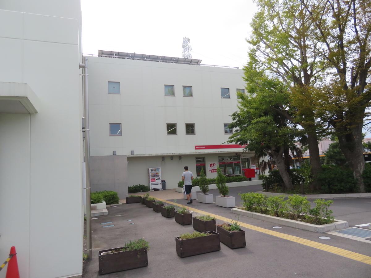f:id:eiji-chan:20191017111412j:plain
