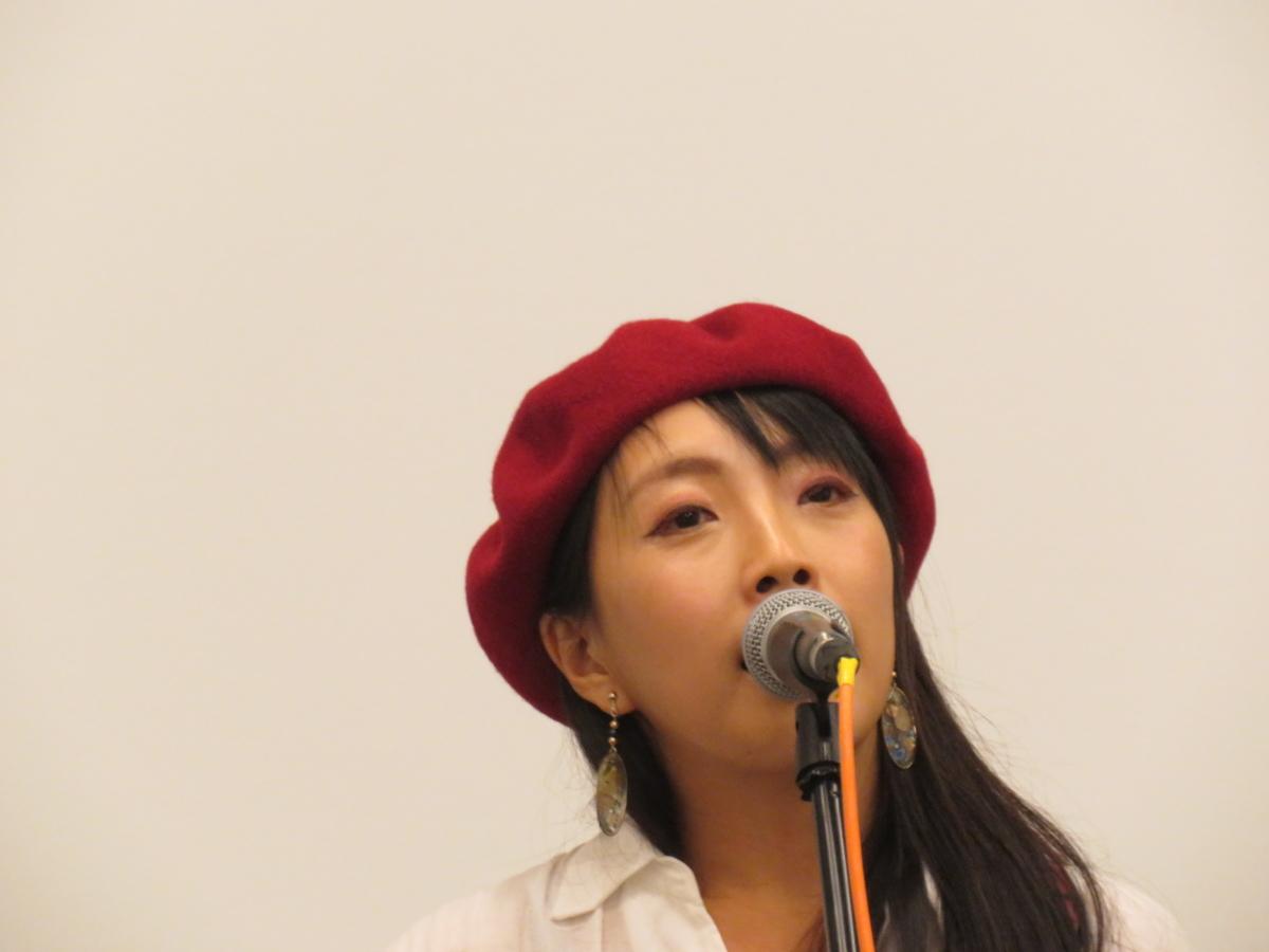 f:id:eiji-chan:20191019211332j:plain