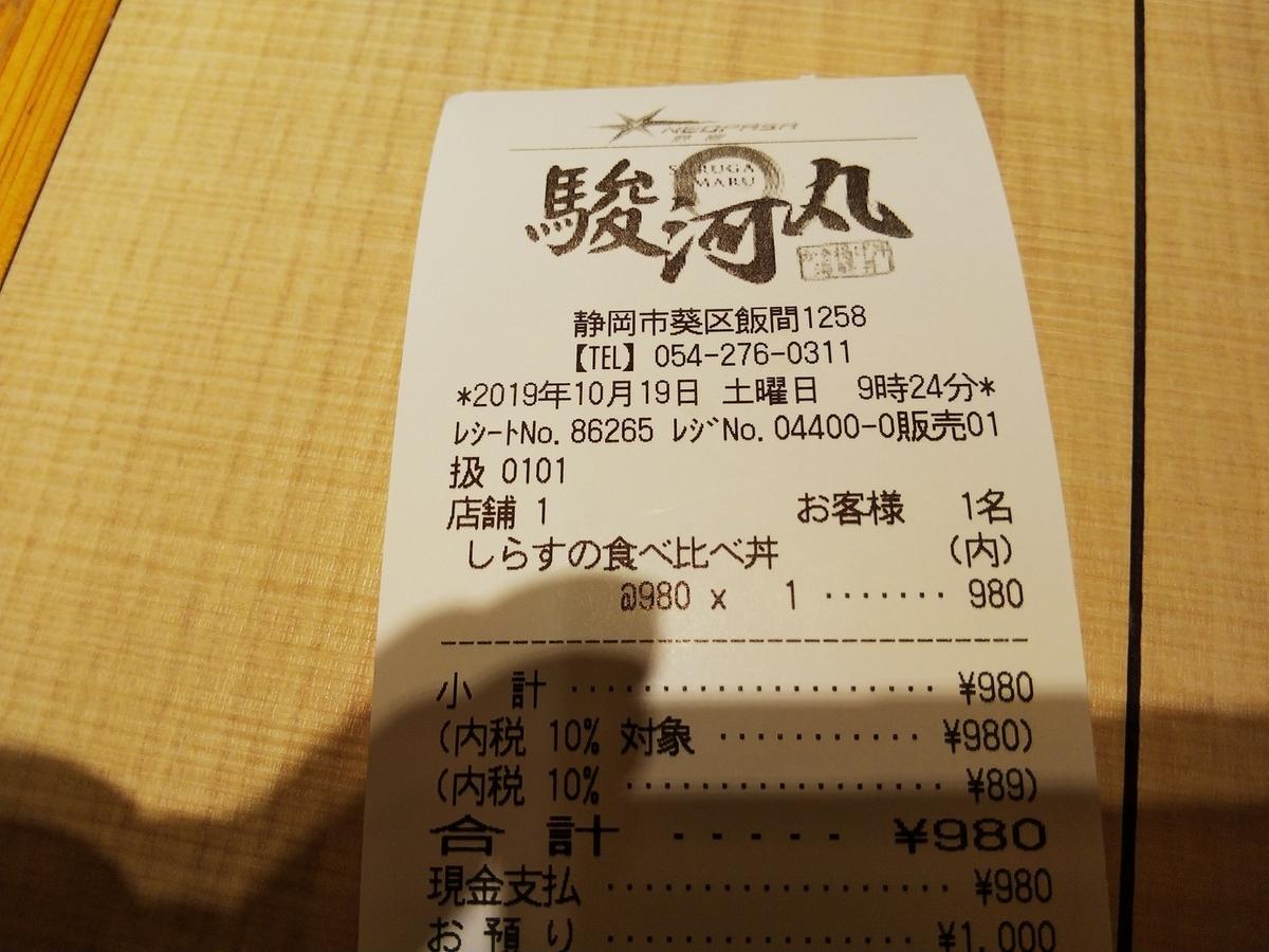 f:id:eiji-chan:20191020211326j:plain