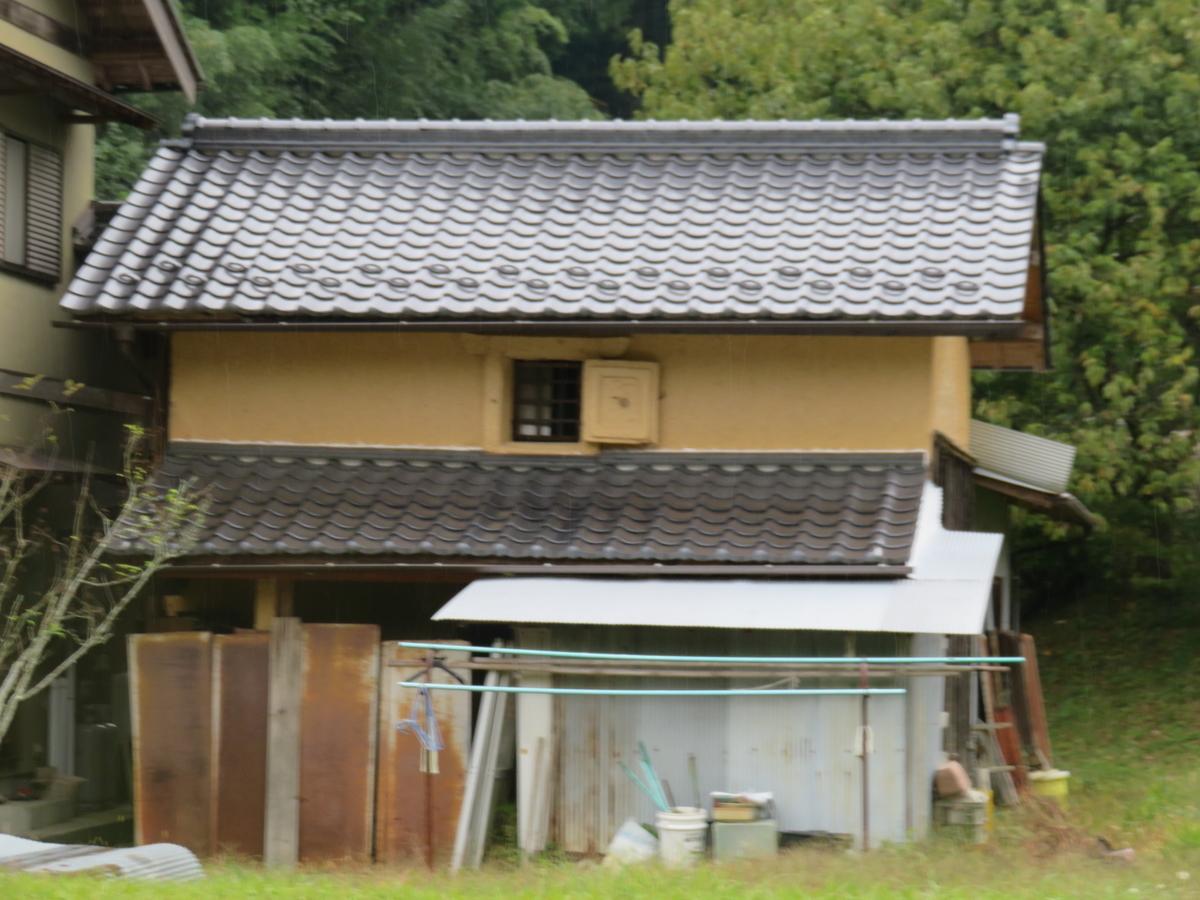 f:id:eiji-chan:20191029213850j:plain