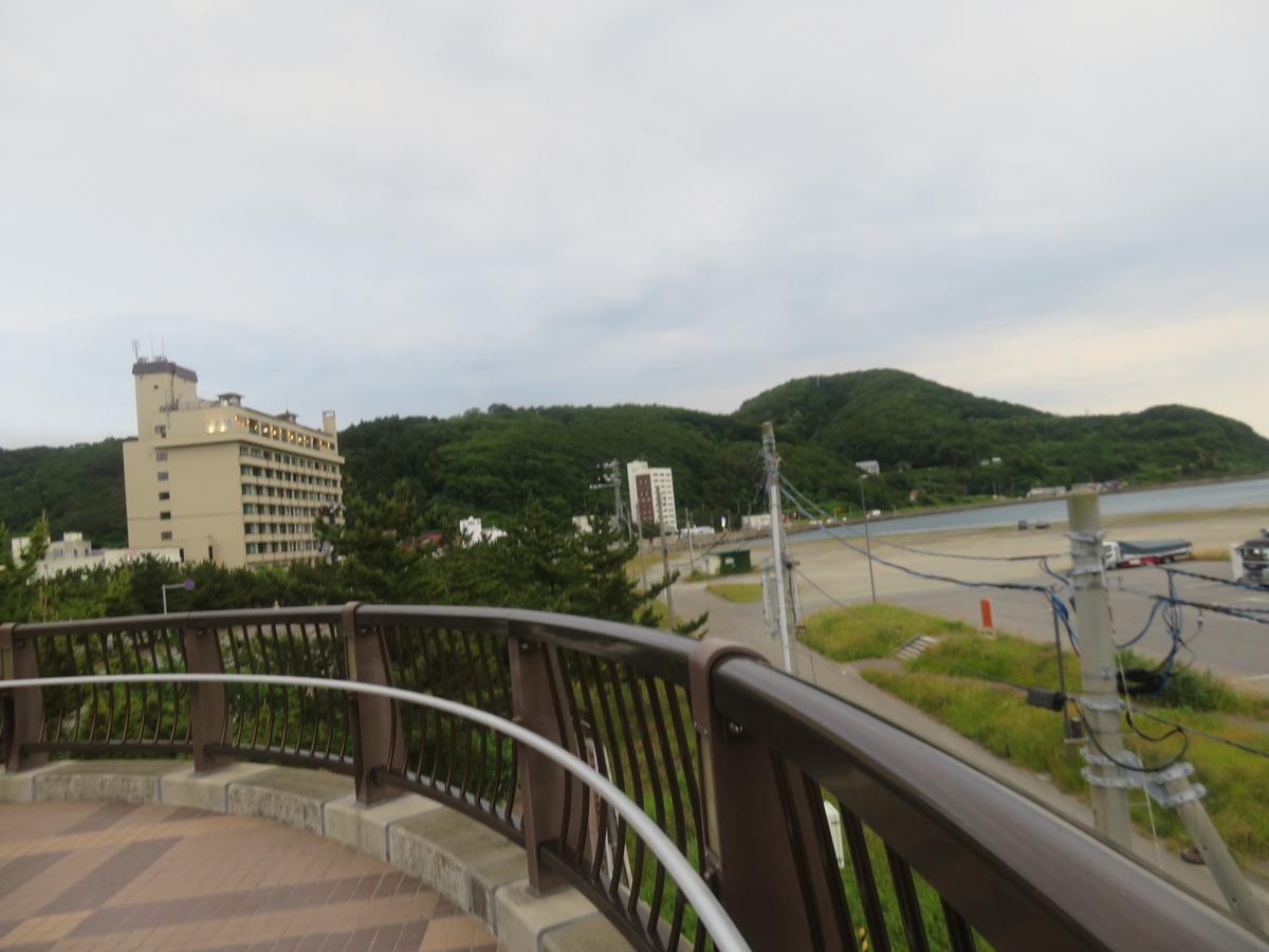 f:id:eiji-chan:20200626155740j:plain