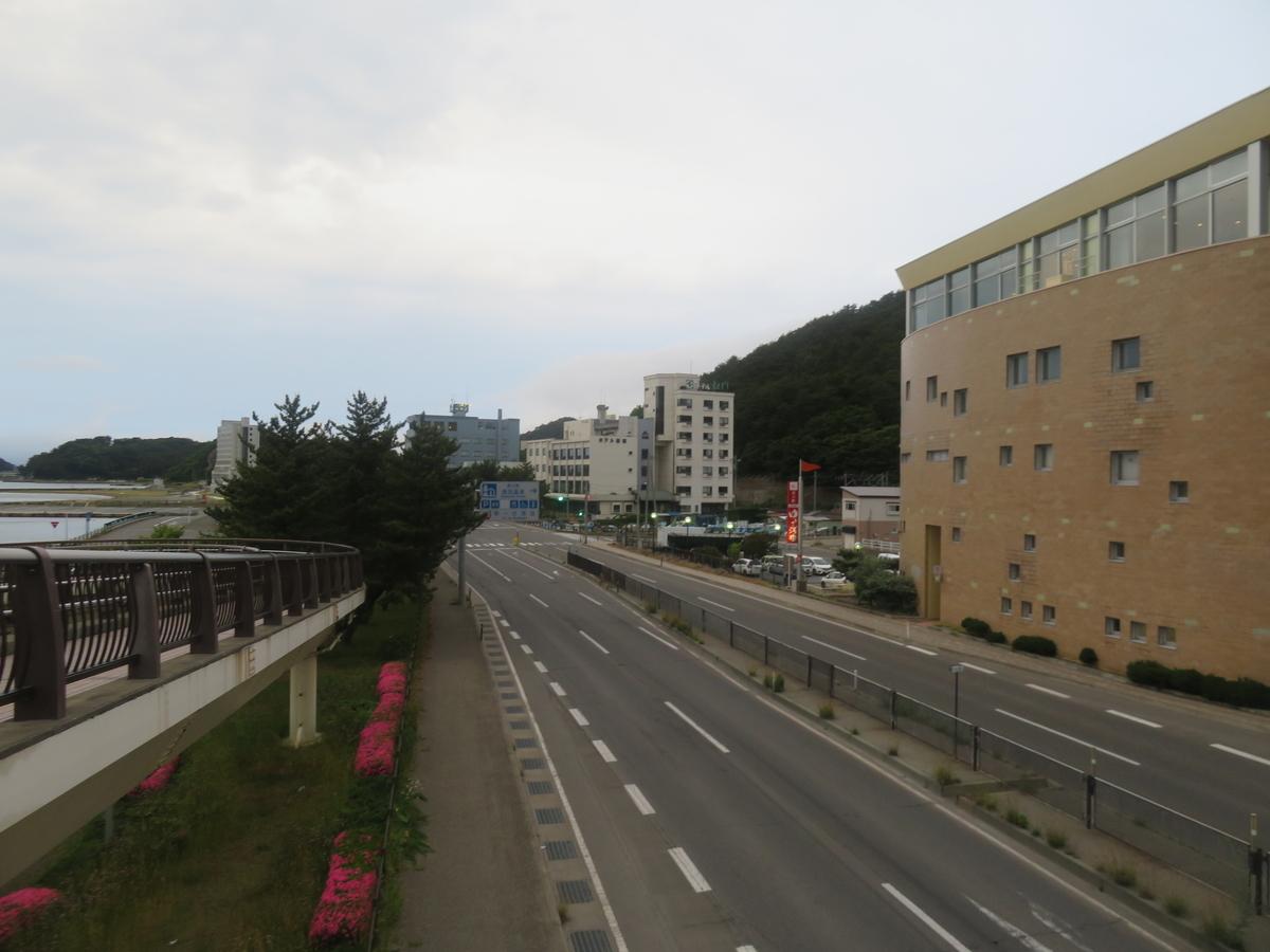 f:id:eiji-chan:20200626155830j:plain