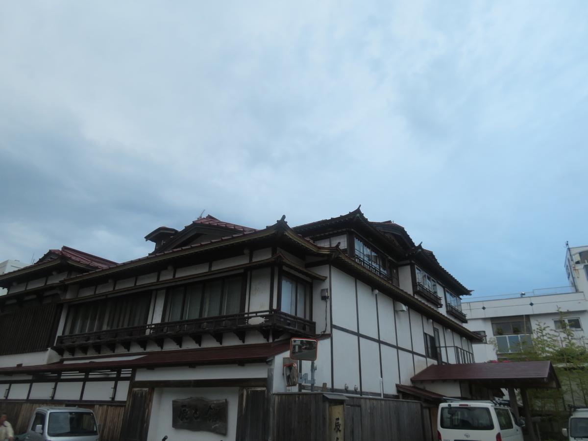 f:id:eiji-chan:20200626155905j:plain