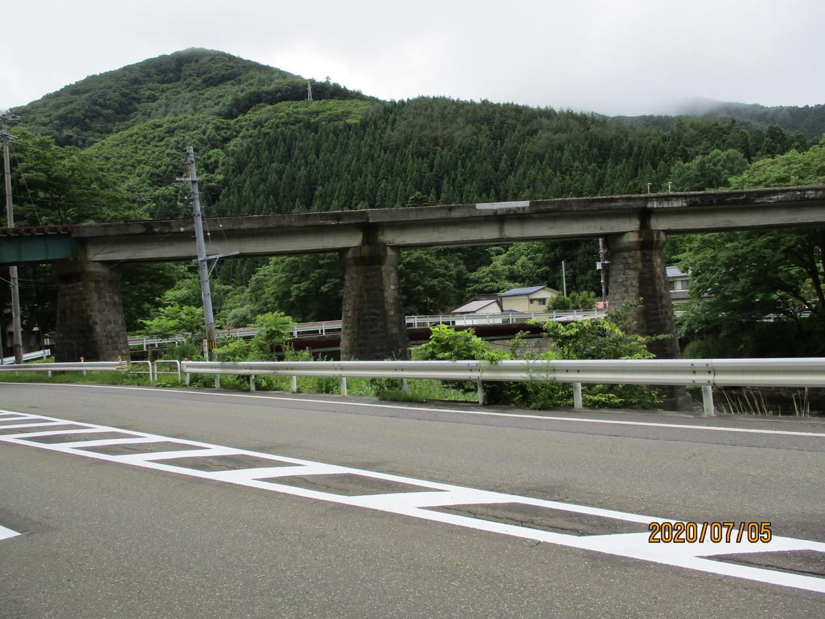 f:id:eiji-chan:20200707124901j:plain