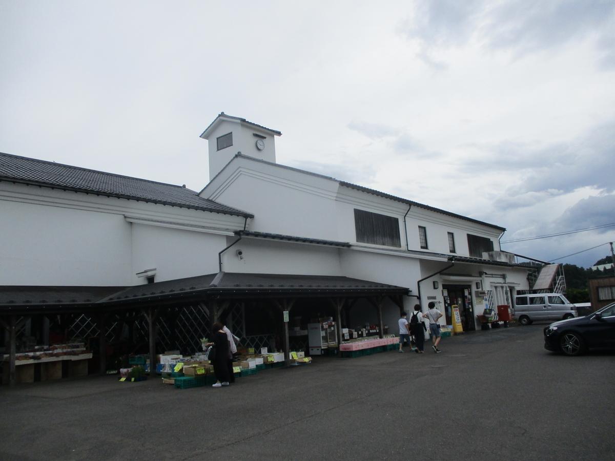 f:id:eiji-chan:20200713194821j:plain