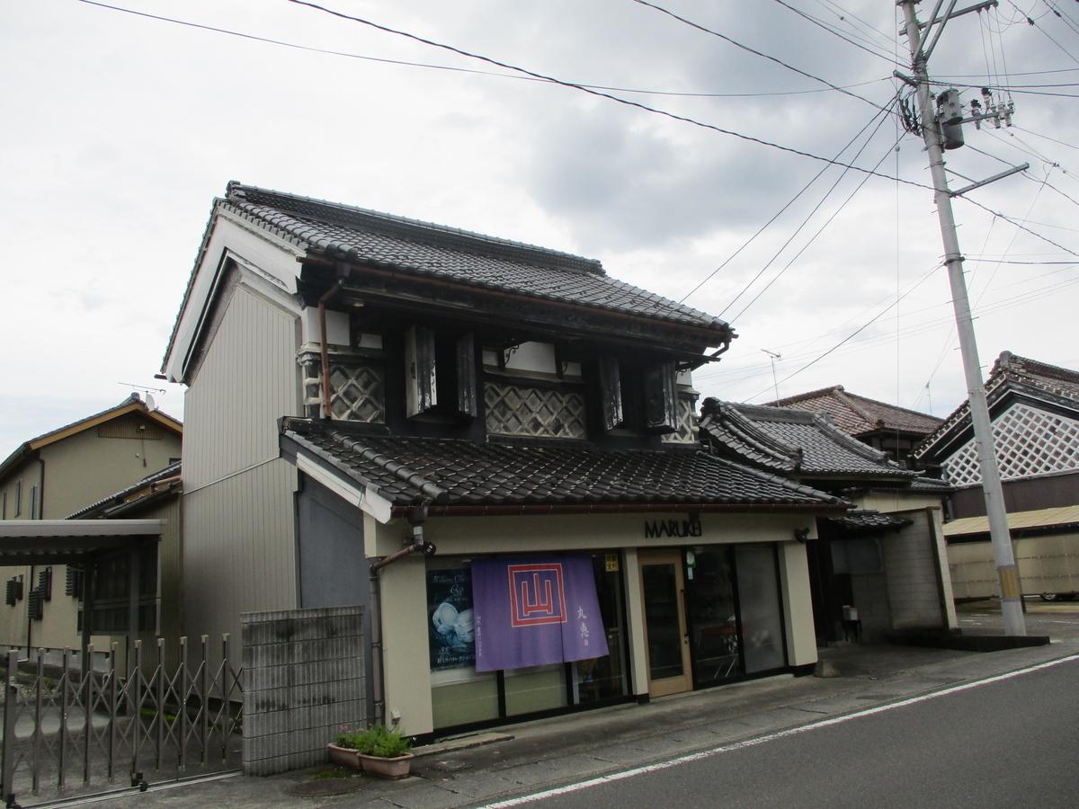 f:id:eiji-chan:20200713201646j:plain