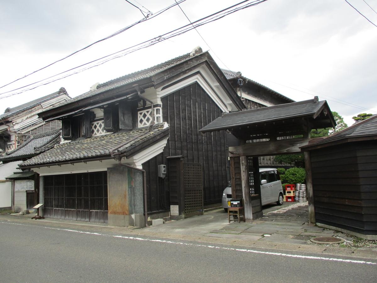 f:id:eiji-chan:20200713201906j:plain