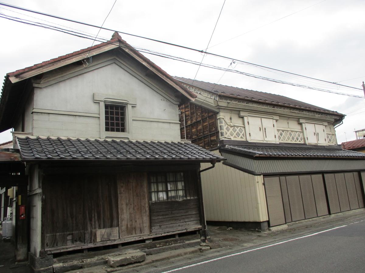 f:id:eiji-chan:20200713202050j:plain