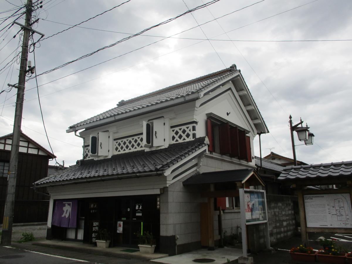 f:id:eiji-chan:20200713202124j:plain