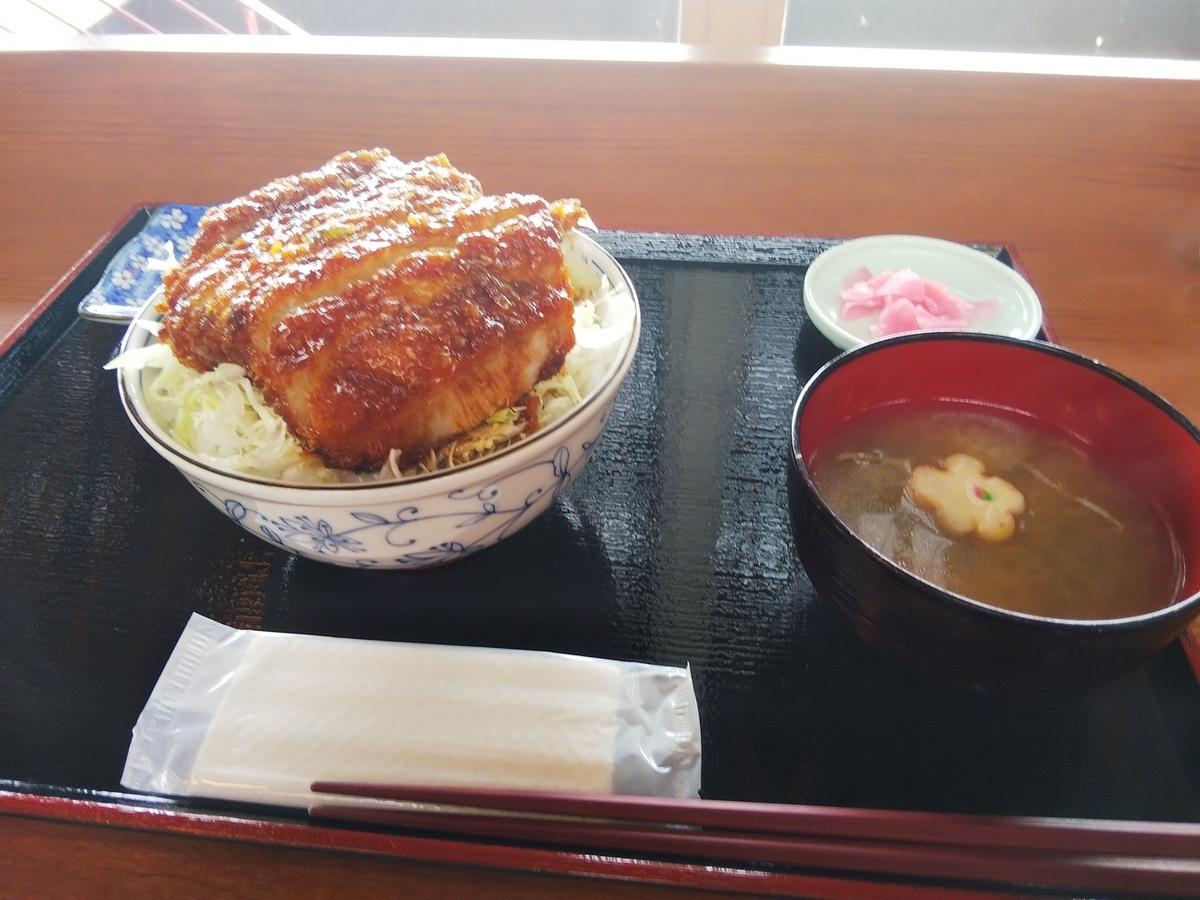 f:id:eiji-chan:20200715210352j:plain
