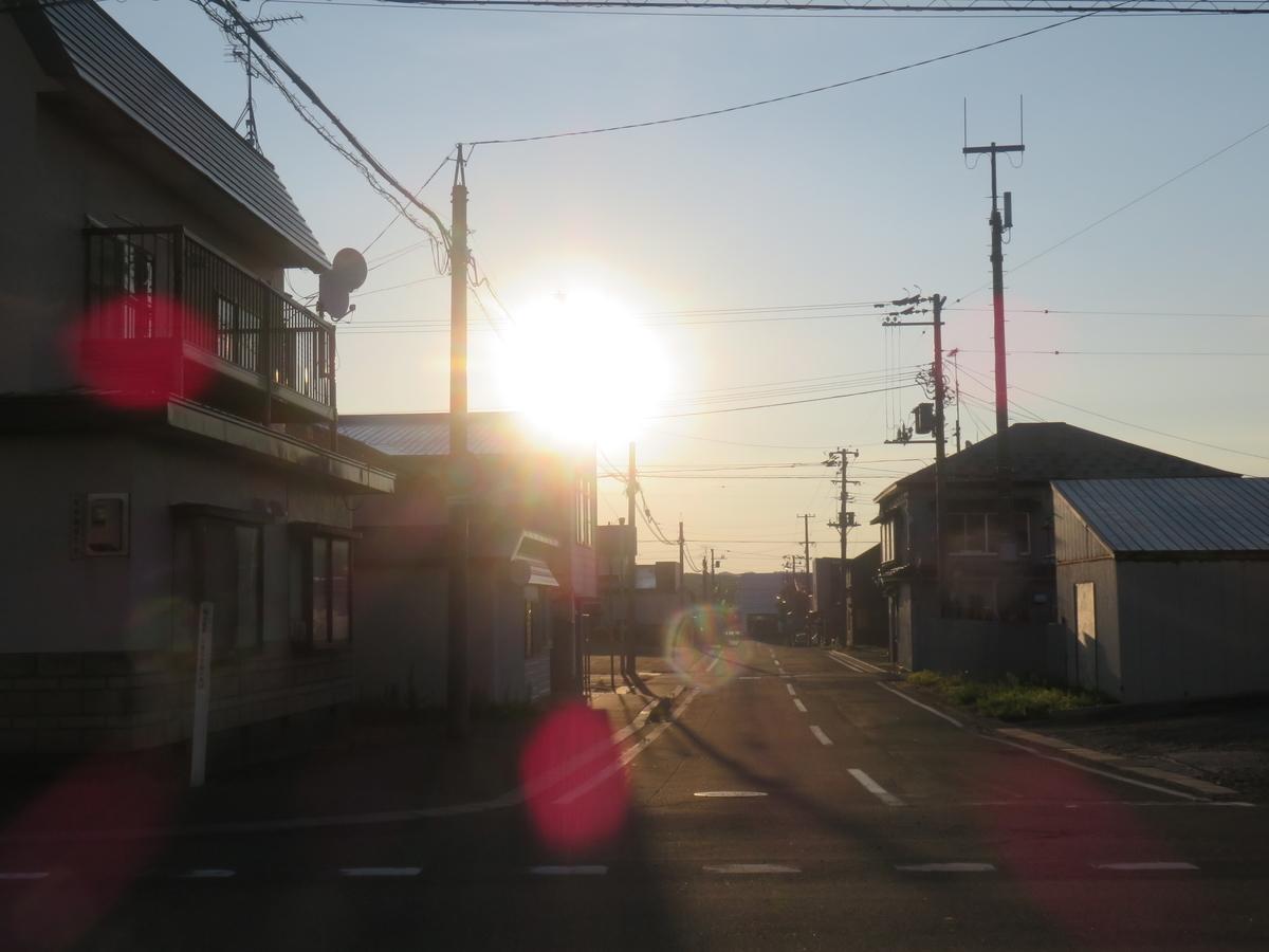 f:id:eiji-chan:20200804180332j:plain