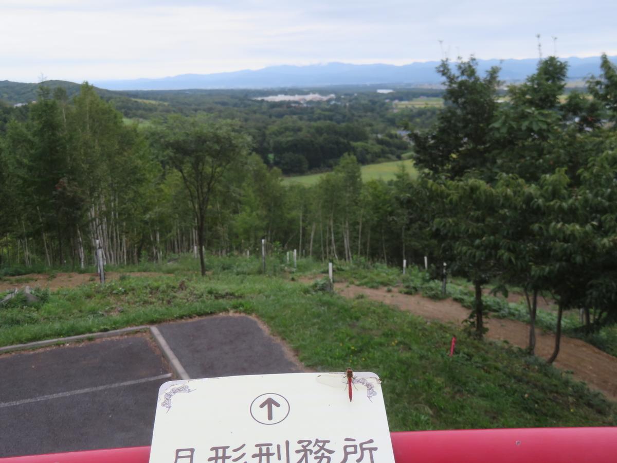 f:id:eiji-chan:20200912161757j:plain
