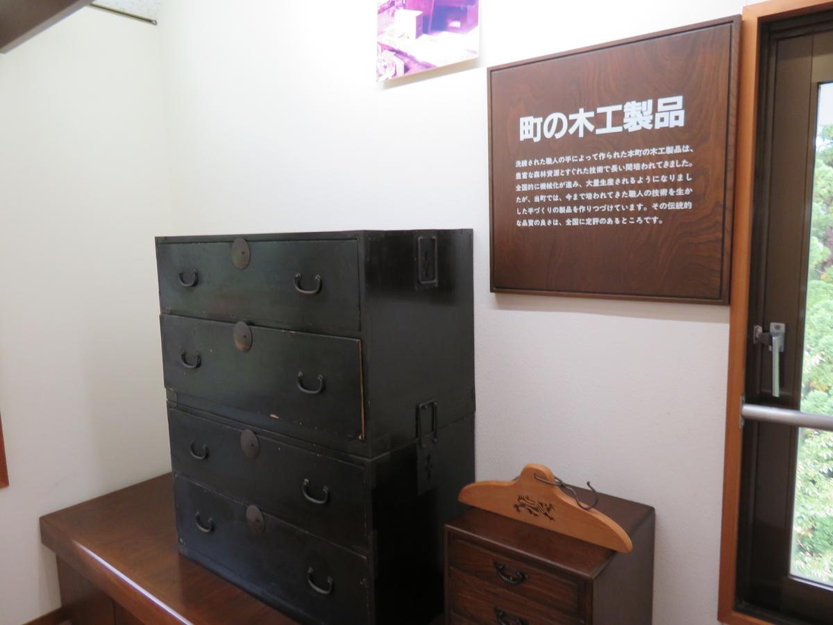 f:id:eiji-chan:20201001211634j:plain