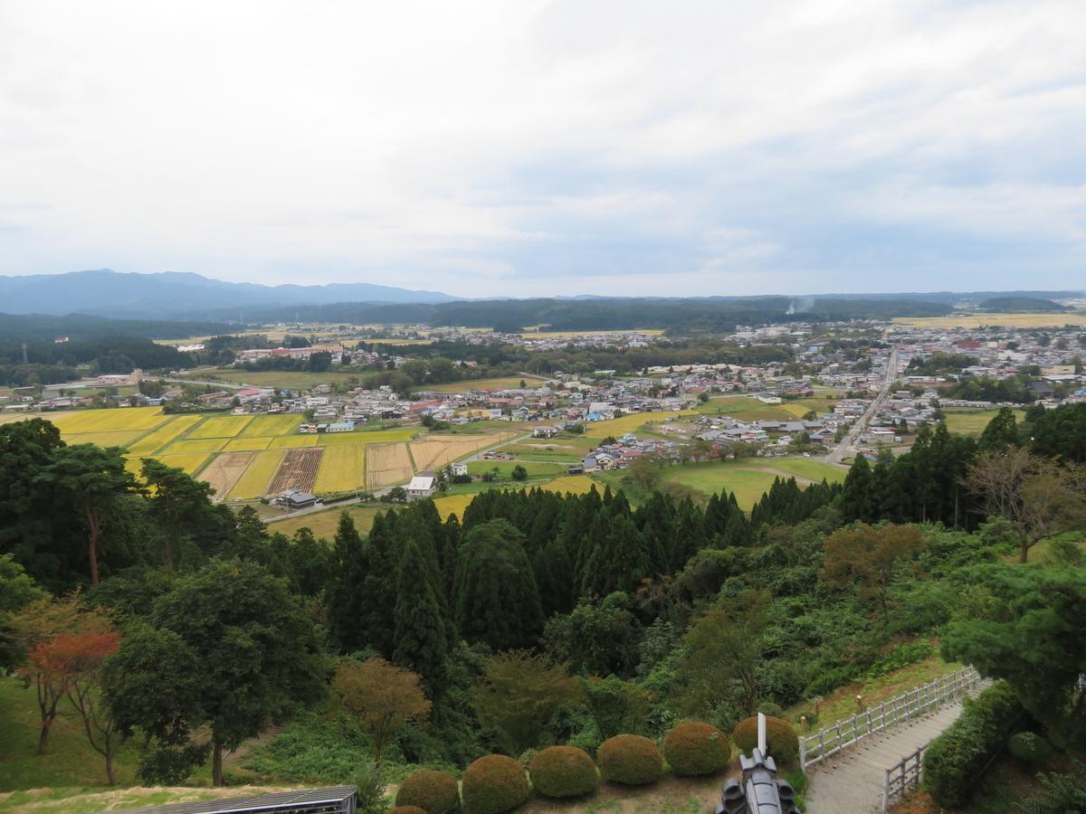f:id:eiji-chan:20201001211751j:plain