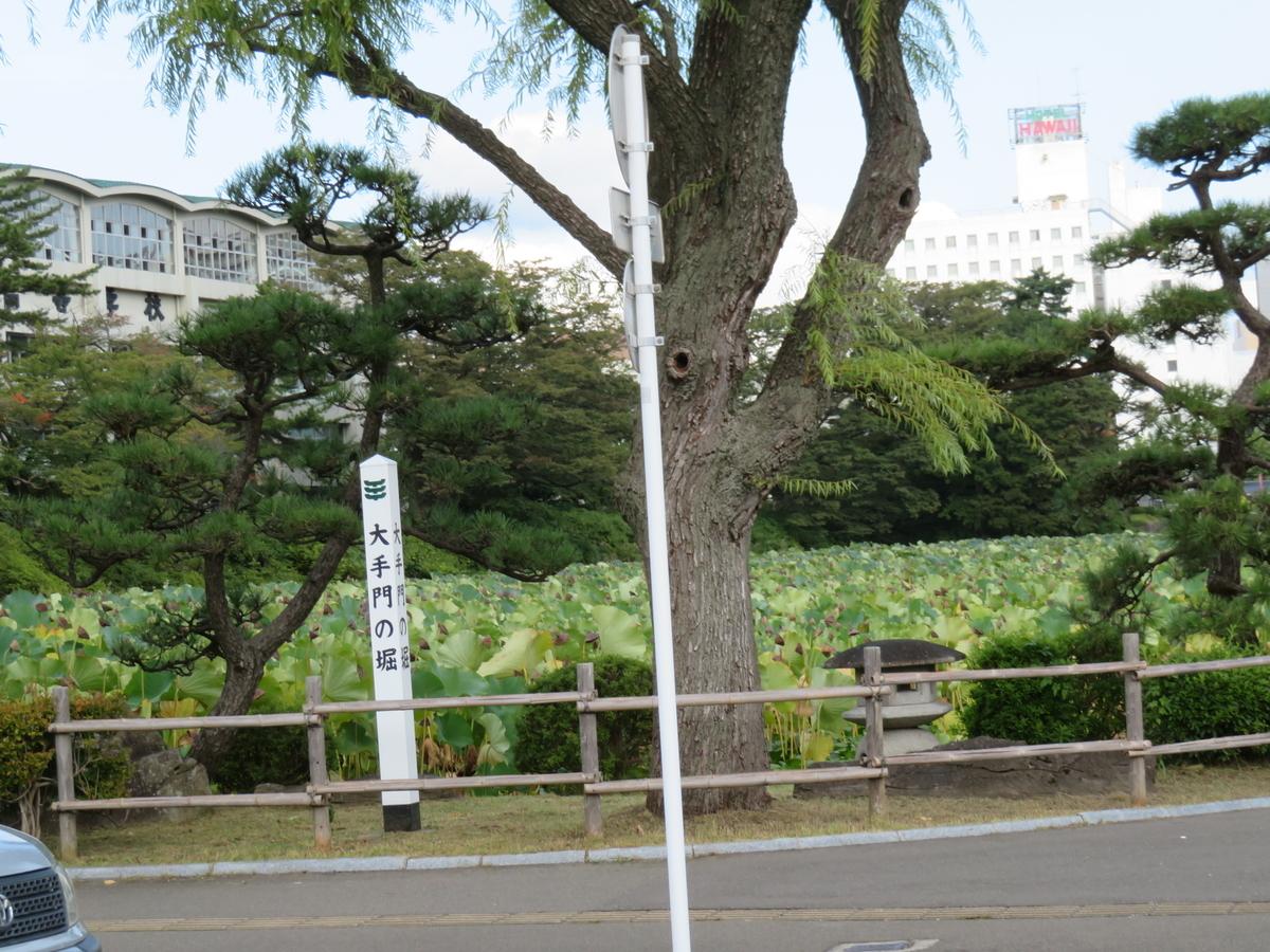 f:id:eiji-chan:20201003173027j:plain