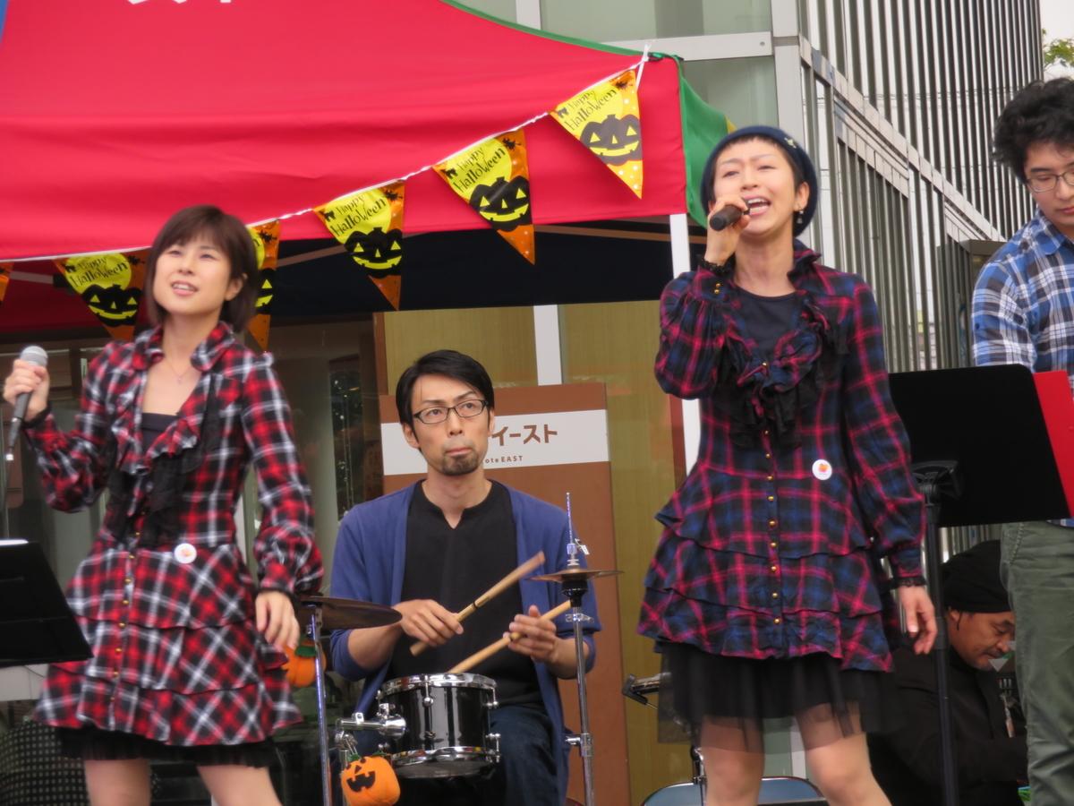 f:id:eiji-chan:20201005090254j:plain