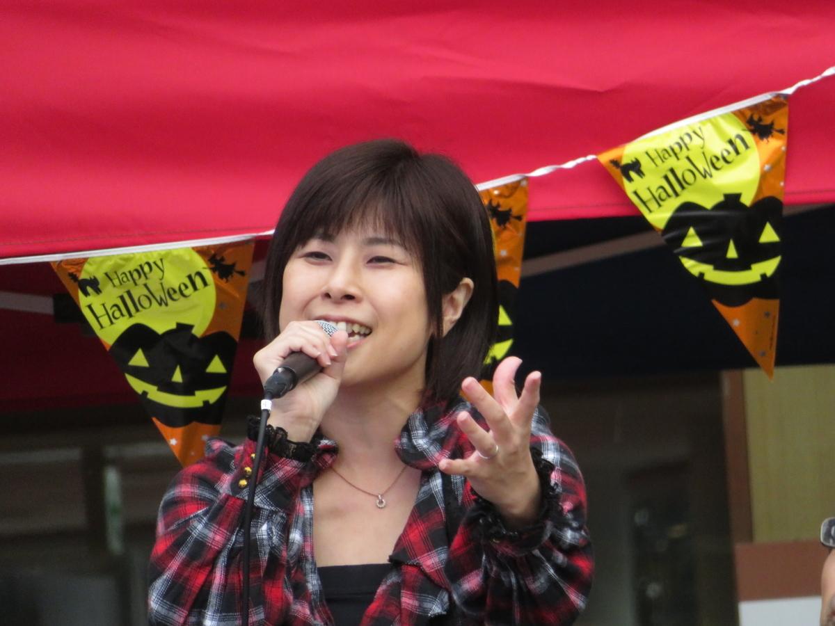 f:id:eiji-chan:20201005090355j:plain