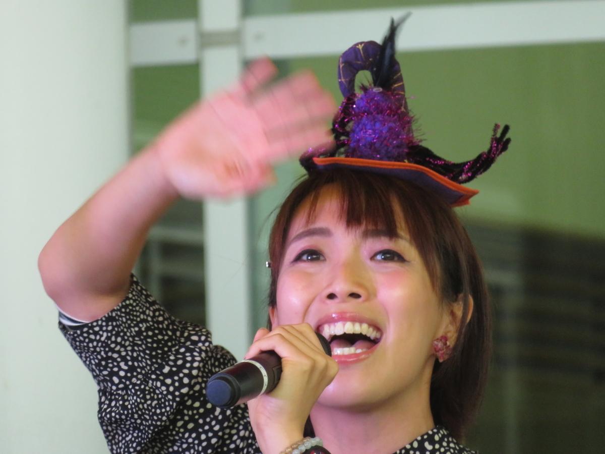 f:id:eiji-chan:20201005091438j:plain