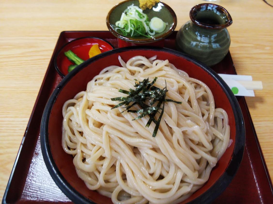 f:id:eiji-chan:20201008212046j:plain