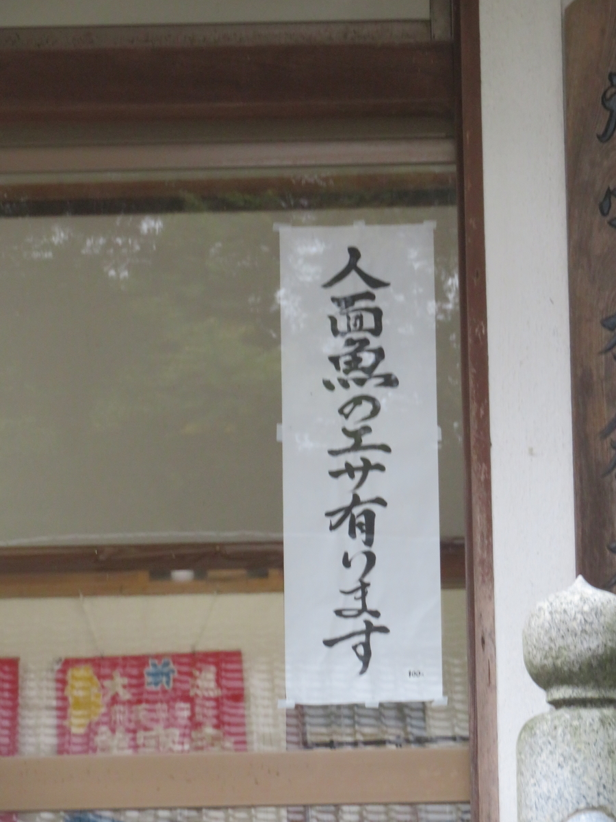 f:id:eiji-chan:20201008220427j:plain