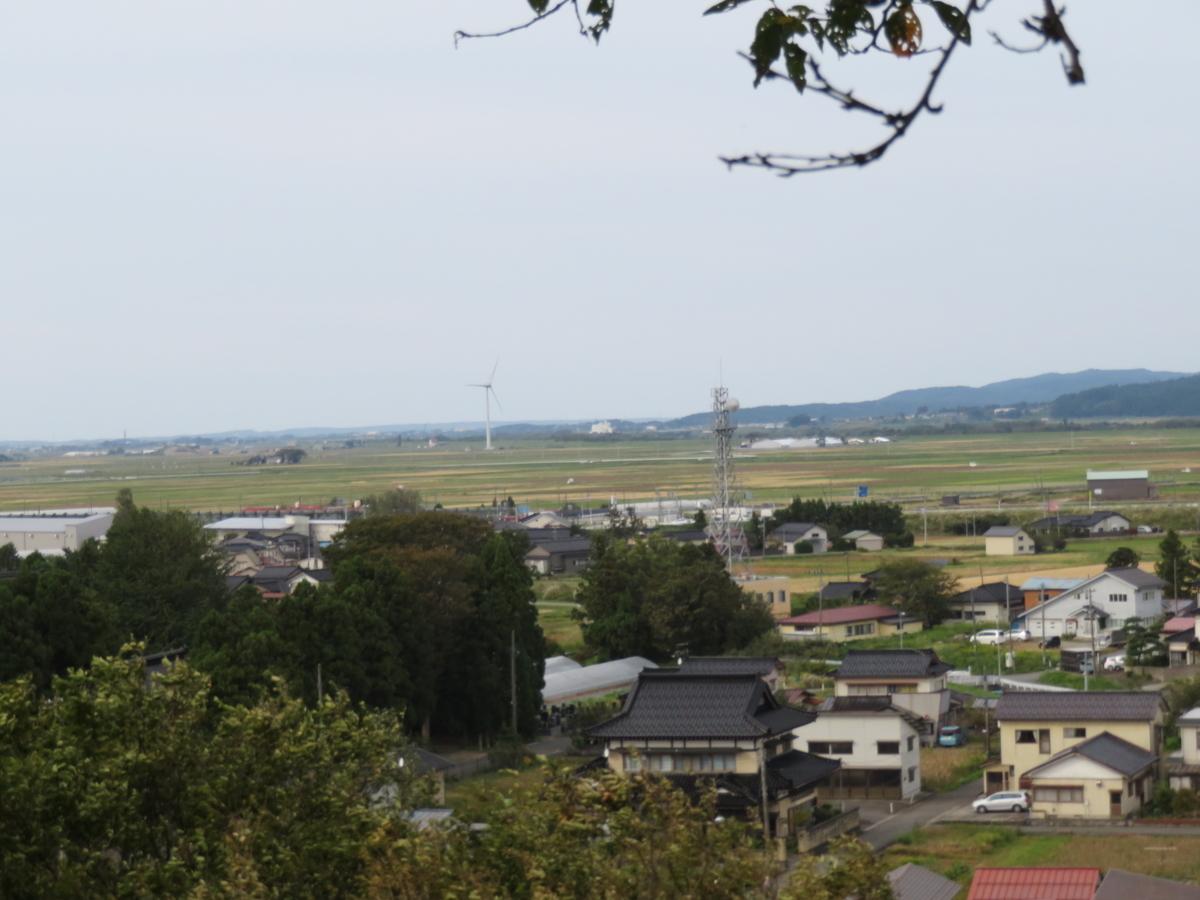 f:id:eiji-chan:20201010210121j:plain