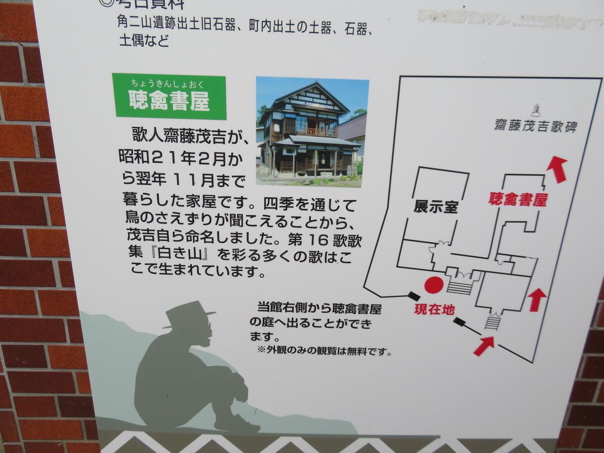 f:id:eiji-chan:20201013141116j:plain