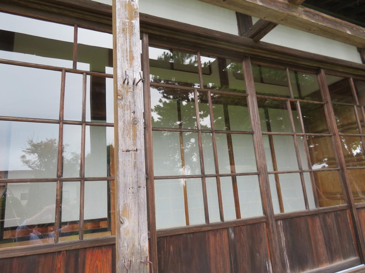 f:id:eiji-chan:20201013141349j:plain