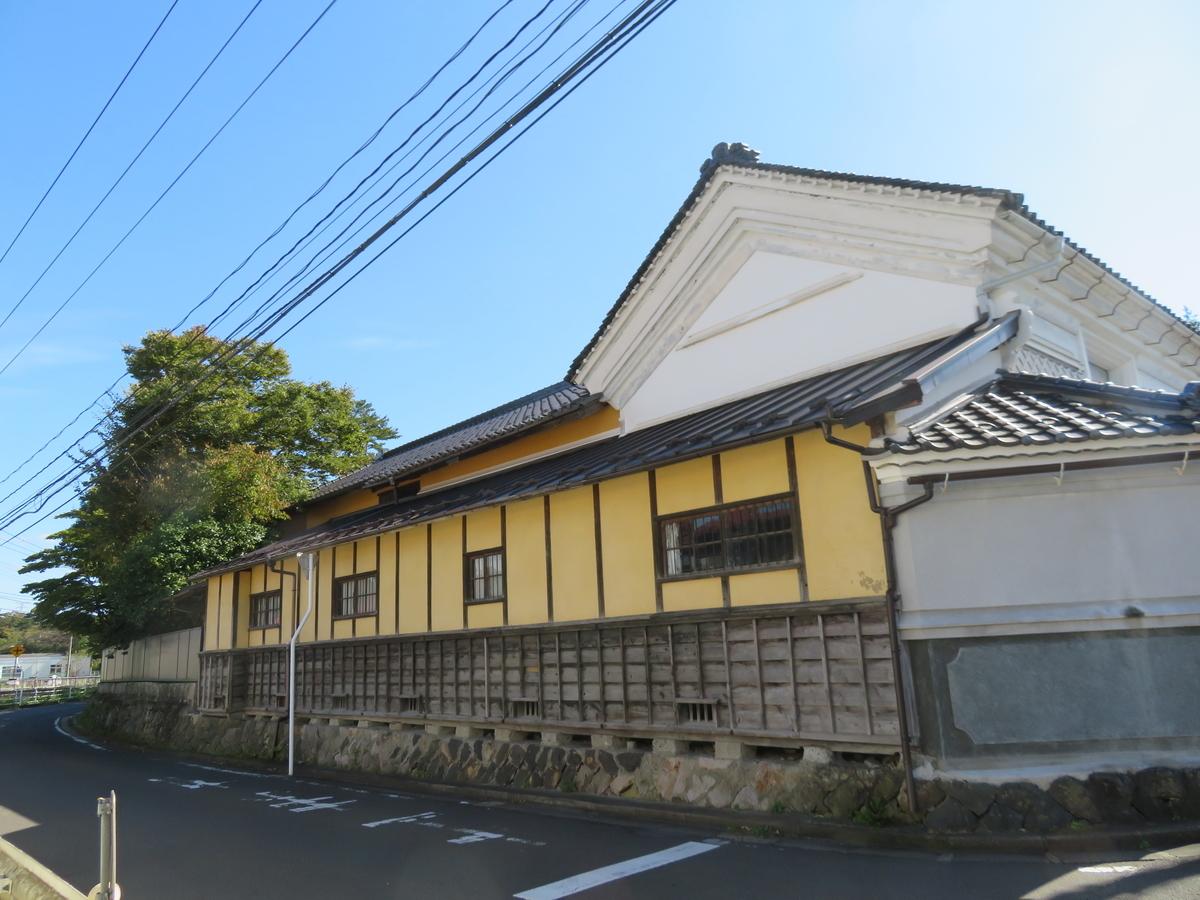 f:id:eiji-chan:20201019192326j:plain