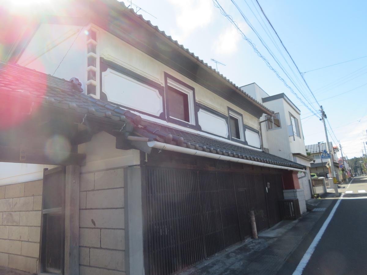 f:id:eiji-chan:20201019193518j:plain