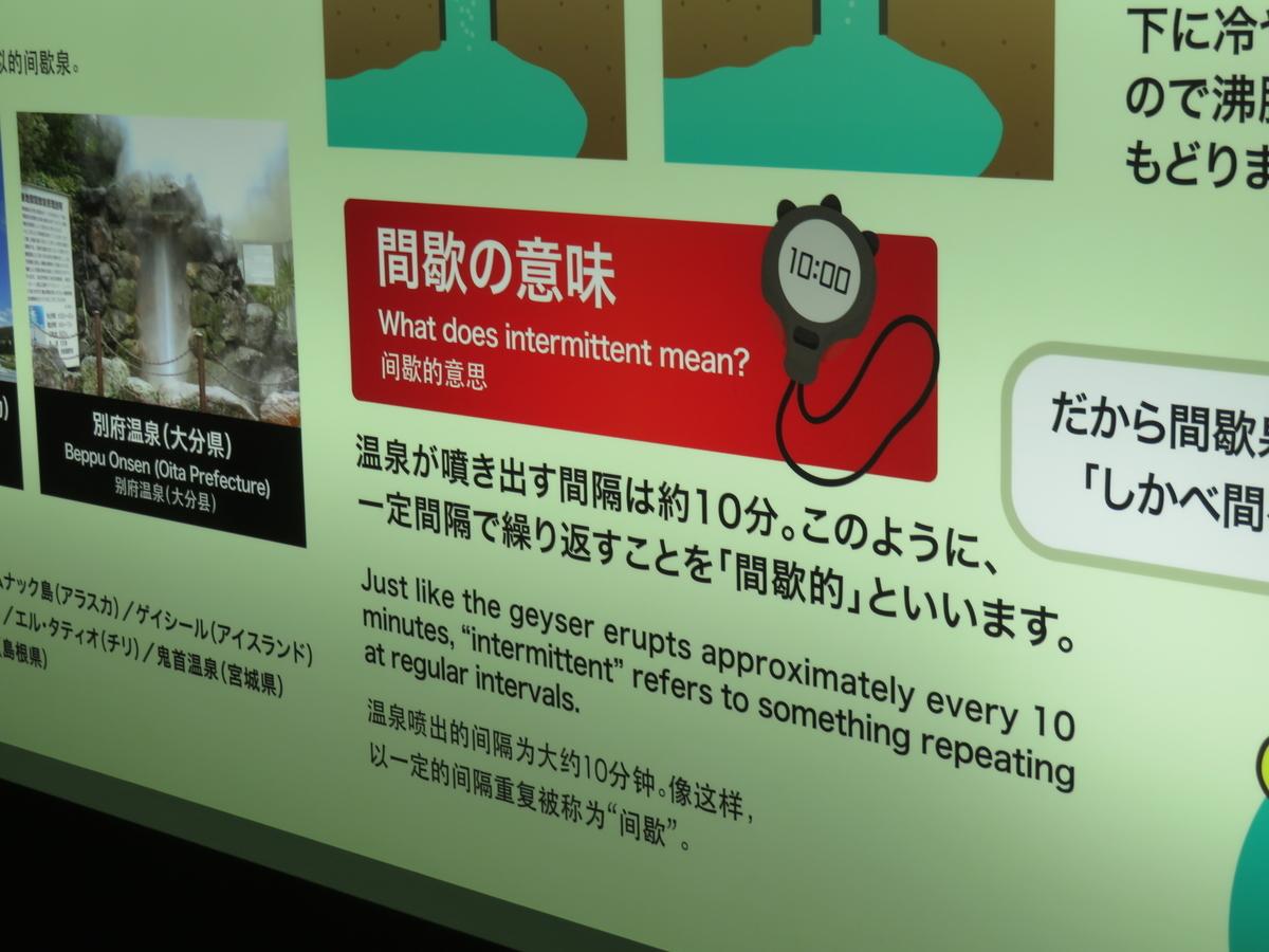 f:id:eiji-chan:20201026214115j:plain