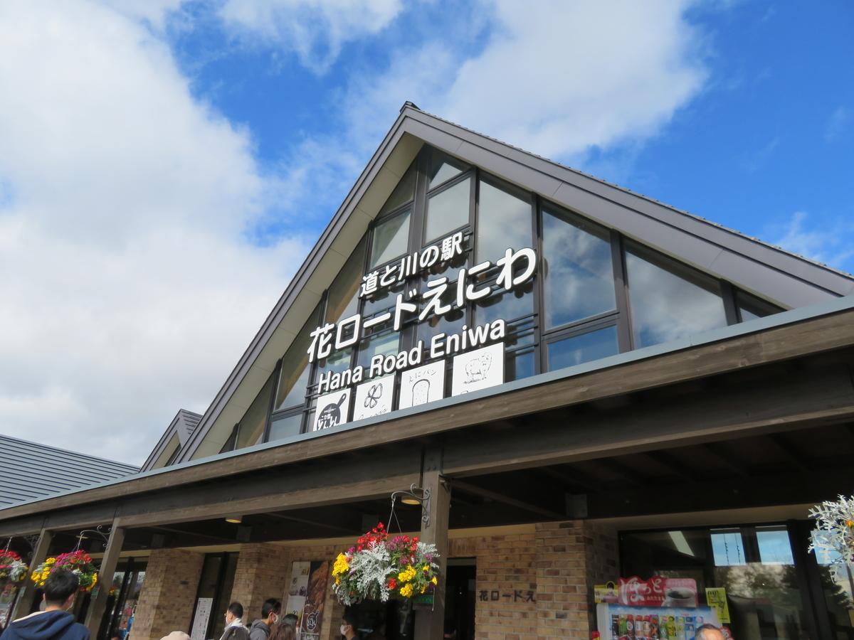 f:id:eiji-chan:20201027110907j:plain