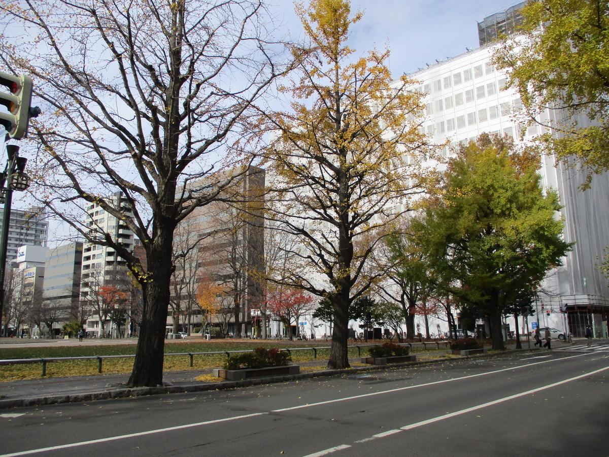 f:id:eiji-chan:20201118065734j:plain