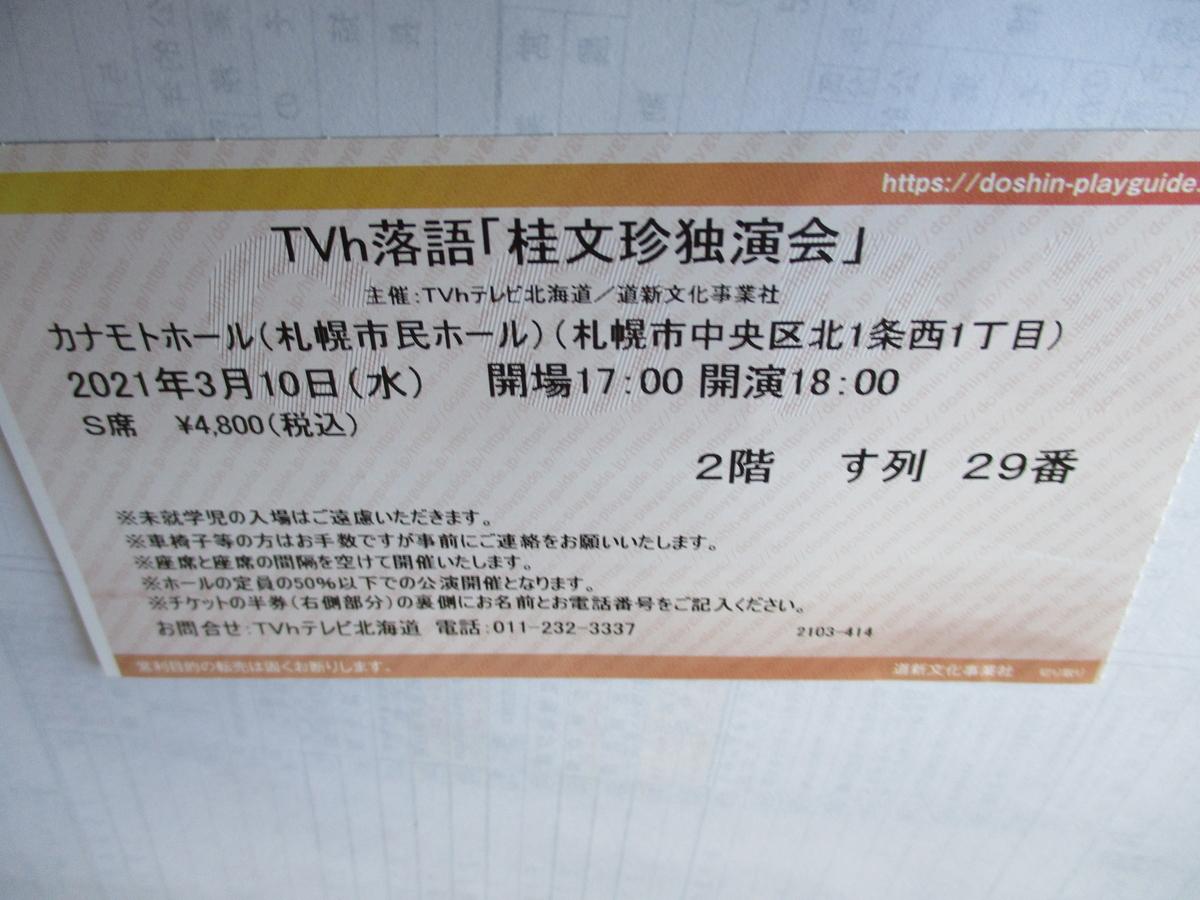 f:id:eiji-chan:20210313091337j:plain