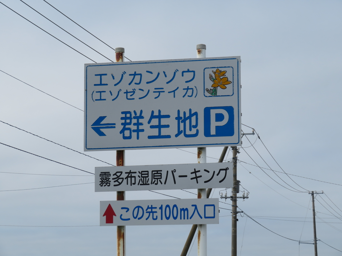 f:id:eiji-chan:20210701201711j:plain