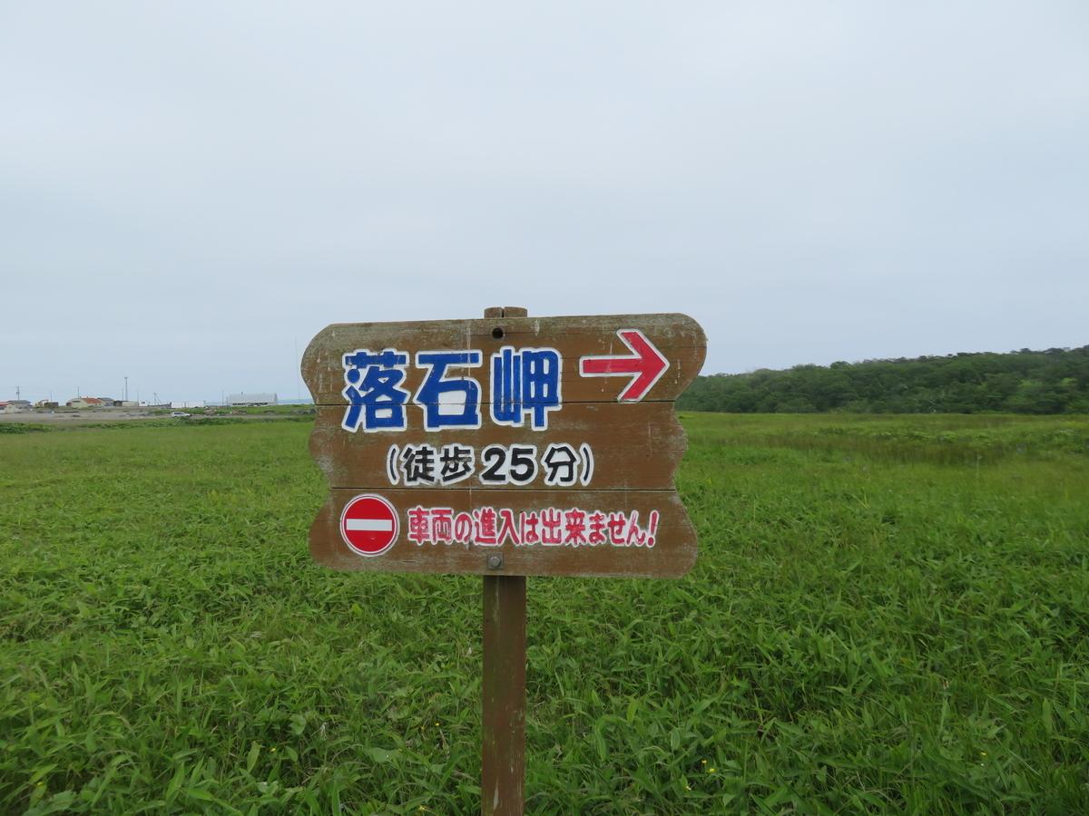 f:id:eiji-chan:20210702173635j:plain