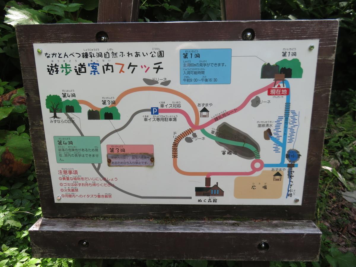 f:id:eiji-chan:20210714173645j:plain