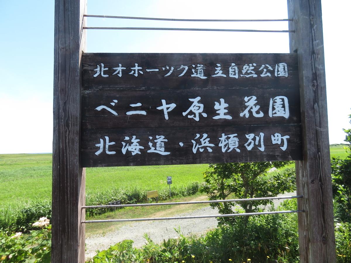 f:id:eiji-chan:20210716084015j:plain