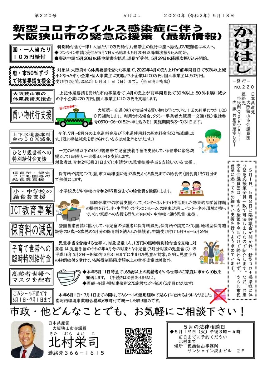 f:id:eiji-kitamura:20200513114728j:plain