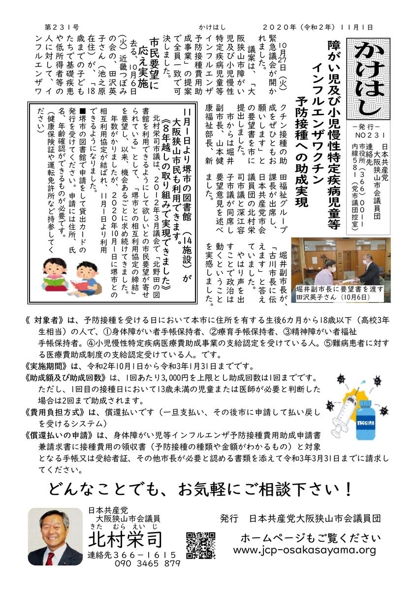 f:id:eiji-kitamura:20201102112944j:plain