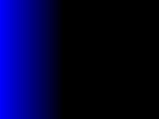 f:id:eiji8pou:20110402225132p:image