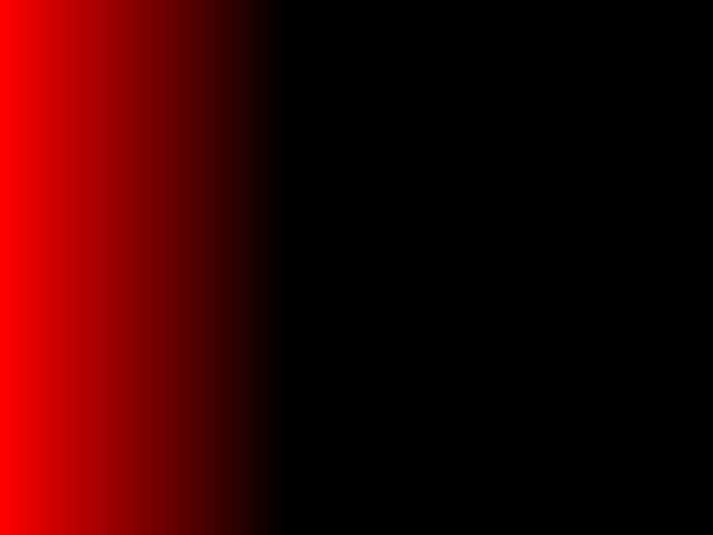 f:id:eiji8pou:20110402225136p:image