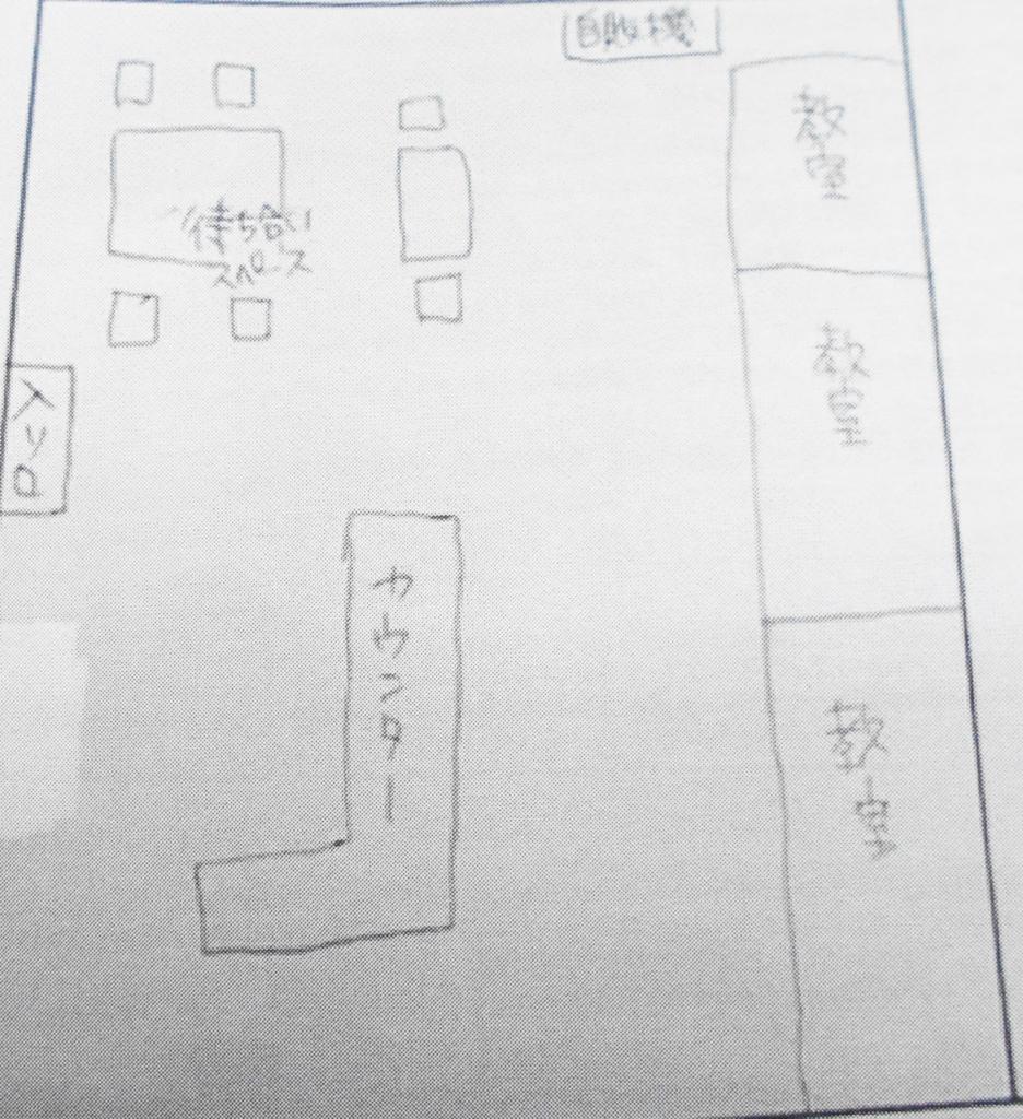 f:id:eikaiwahikakuchan:20171005220257j:plain