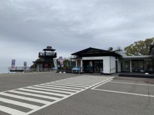 f:id:eikatsu-baske:20210717105457j:plain