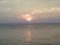 新浦安の朝陽1