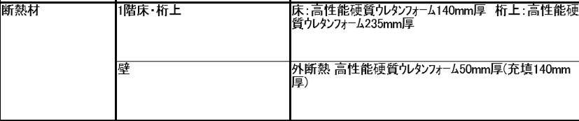 f:id:eiki207504:20180122002506j:plain