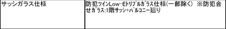 f:id:eiki207504:20180325022303j:plain
