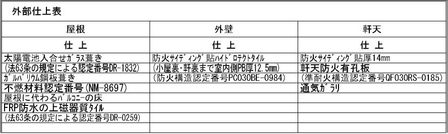 f:id:eiki207504:20180825000651j:plain
