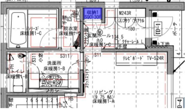f:id:eiki207504:20200803232550p:plain